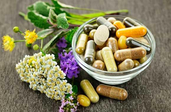 Herbal-Medicines-photo