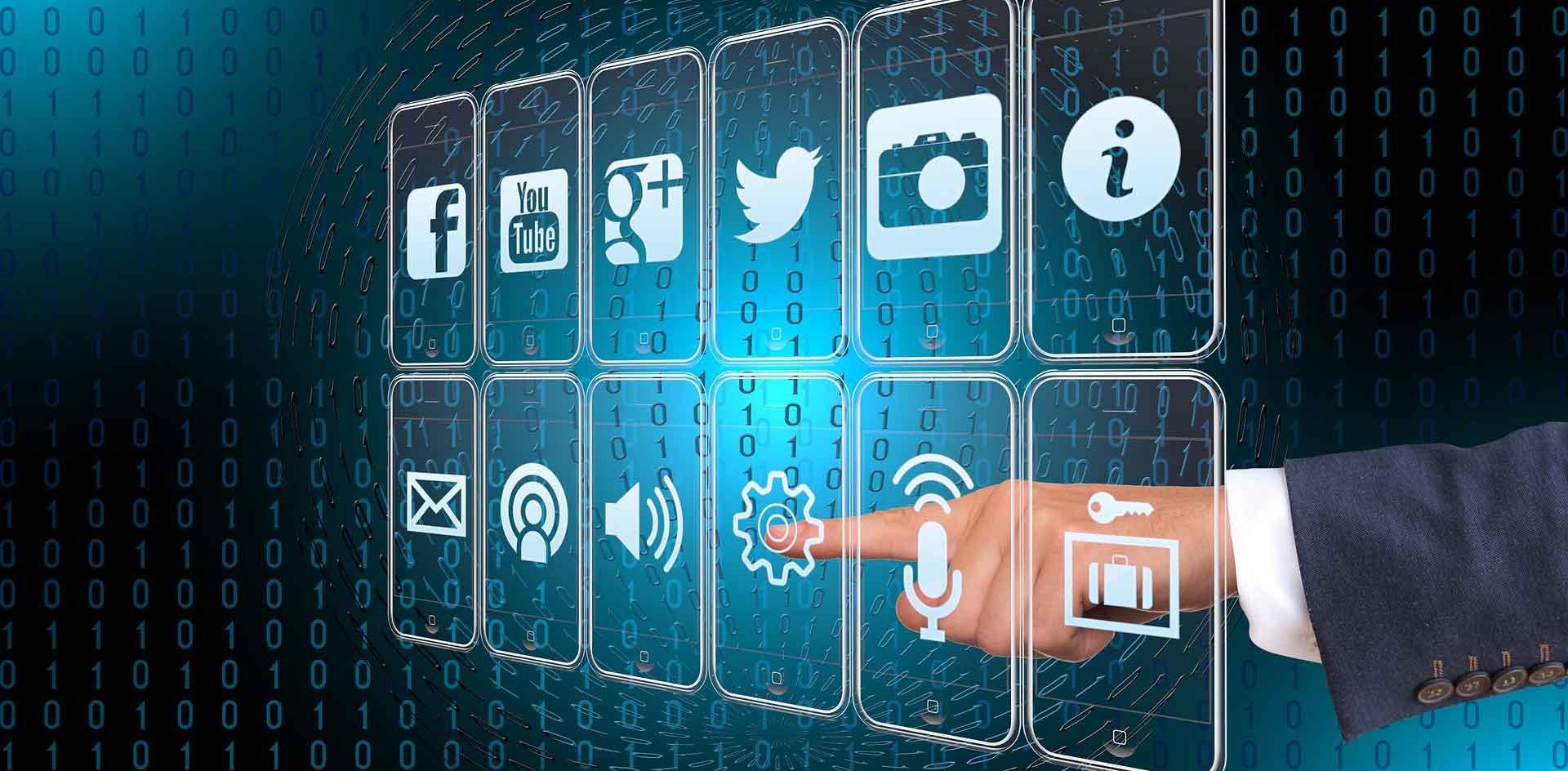แนวทางการทำธุรกิจออนไลน์บนโลกออนไลน์ของสื่อโซเชียล – เว็บไซต์ที่ทำให้คุณเป็นนายตัวเอง แนะนำการทำธุรกิจออนไลน์ แนวคิด การเริ่มต้นทำธุรกิจ